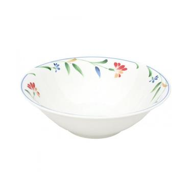 "Shannon 7"" Cereal Bowl 