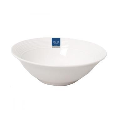 "Solar 7"" Cereal Bowl | DE7007"