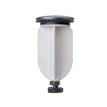 Easi Plumb Replacement Plug for Popup Waste | EPPUWP