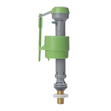 Easi Plumb Bottom Entry Cistern Filling Valve | EPFV4