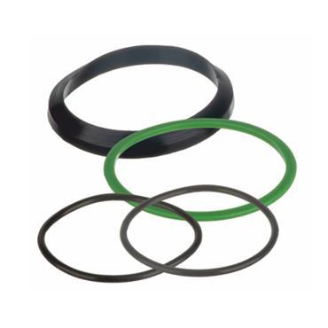 "Easi Plumb 1 1/2"" Replacement Waste Fittings Seals   EP112TSK"