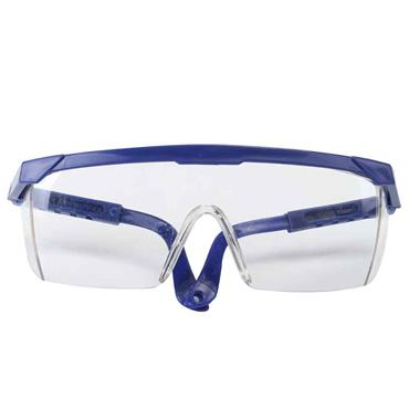 SAFELINE SAFETY GLASSES SPECTACLES | SE2158