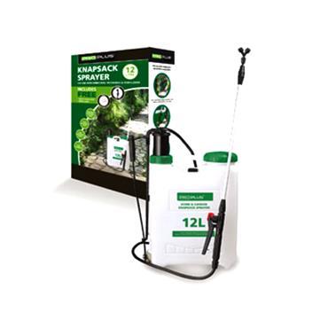 Proplus Knapsack Sprayer 12 Litre | HOD026733