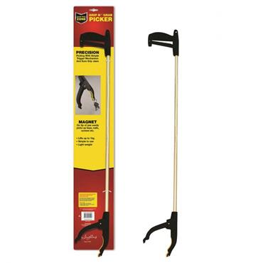 Pest Free Grip and Grab Litter Picker | PFZ205