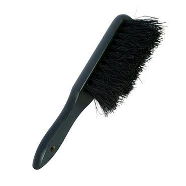 De Vielle Bannister Brush Black | DEF055535