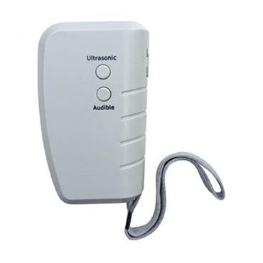 Pestclear Handheld Ultrasonic Dog Deterrent Chaser | PR7000