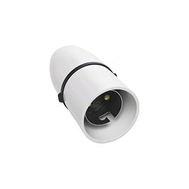 Powermaster Cord Grip Lampholder Bulb Holder 100W T2 | 1435-18