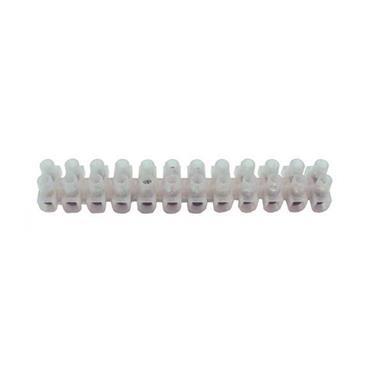 Powermaster 5 Amp Strip Connector | 1369-02