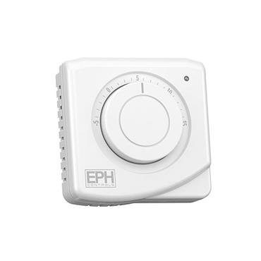 EPH Room Frost Stat Thermostat