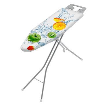 De Vielle Classic Ironing Board 110cm x 32cm | DEV975387