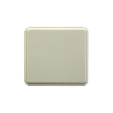 Powermaster 2.5mm Sq 80mm Square Junction Box IP55   1803-40
