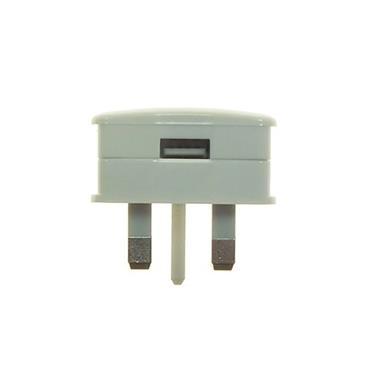 Powermaster USB Plug Top | 1809-20