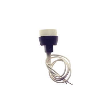 Powermaster GU10 Lamp Holder & Lead | 1799-32