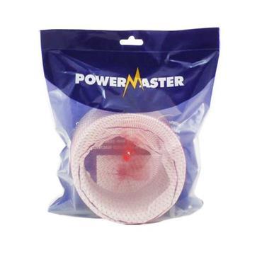 "Powermaster 4"" Flexible PVC Ducting 6 Metre Length | 1830-24"