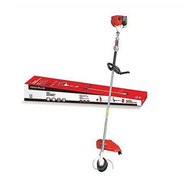 Proplus Petrol Strimmer 26cc 2 Stroke Brush Cutter | PPS760058