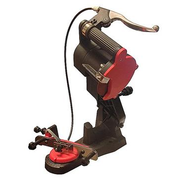 Proplus Electric Chainsaw Sharpener | PPS764148