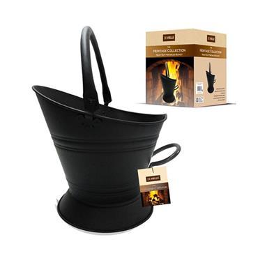 De Vielle The Heritage Collection Premium Heavy Duty Waterloo Bucket - 40cm | 71066
