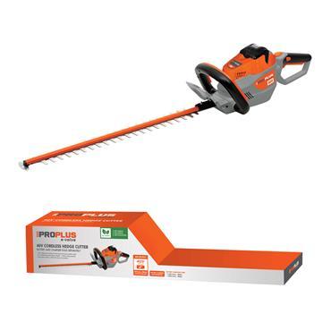 Proplus 40v Cordless Multi Tool Bare Unit | PPS965337
