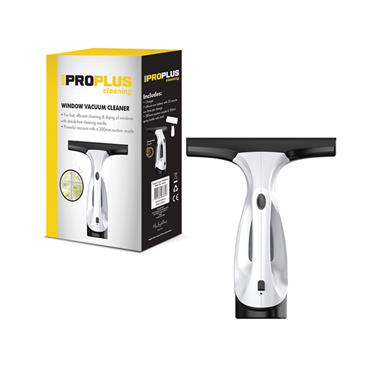 PROPLUS WINDOW VACUUM CLEANER |  PPS966716