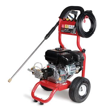 PROPLUS 7HP 180 BAR PRESSURE POWER WASHER | PPS766999