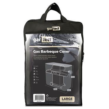 Gartect Classic BBQ  Cover - Large ( 110cm(H) x 60cm(W) x 165cm(L) ) | GAT012204