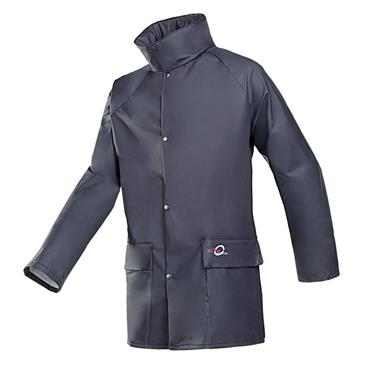 FLEXOTHANE WATERPROOF JACKET