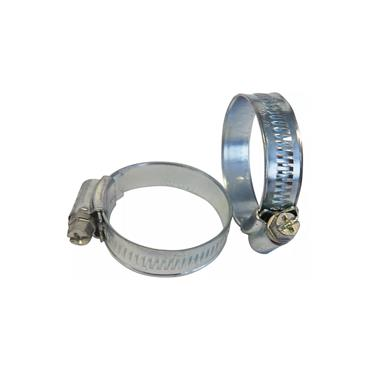 Hose Clip 100mm - 120mm | HC13