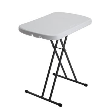 MYSTYLE SMALL FOLDING TABLE