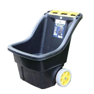 MYSTYLE SUPER HANDY CART 90 LITRE