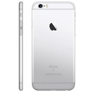 MINT+ IPHONE 6S 16GB SILVER