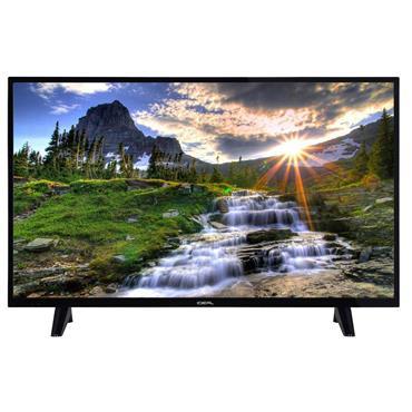"IDEAL 39"" FULL HD SMART TV"