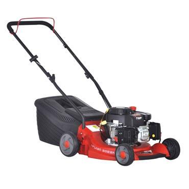 "Easymo NGP Poly Deck Push 16"" Lawnmower | C400i T375"