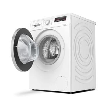 Bosch 8kg 1400 Spin Washing Machine | WAN28281GB