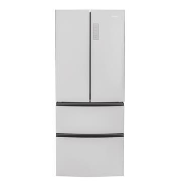 HAIER 191CM 2 DOOR 2 DRAWER FRIDGE FREEZER | HB15FPAA(UK)