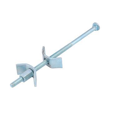 Worktop clamps ZP - 150mm | 2909010
