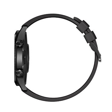 HUAWEI WATCH GT 2 46MM smartwatch black