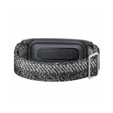 Huawei Band 4e Fitness Tracker Watch - Misty Grey