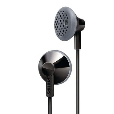 PHILIPS BASIC IN-EARPHONE