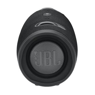 JBL Xtreme 2 Bluetooth Waterproof  Speaker - Black | JBLXTREME2BLKEU