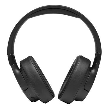 JBL Wireless Noise Cancelling Headphones - Black | JBL750BTNCBLK