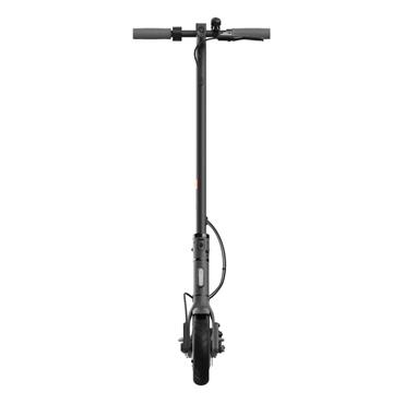 Xiaomi Mi Electric Scooter 1s - Black and Grey | 128-BHR4523UK