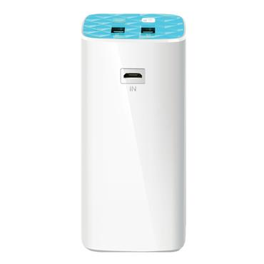 TP-LINK 10400mAh Power Bank | TL-PB10400