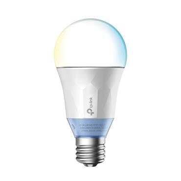 TCP SMART WI-FI LED BULB E27 | LB120