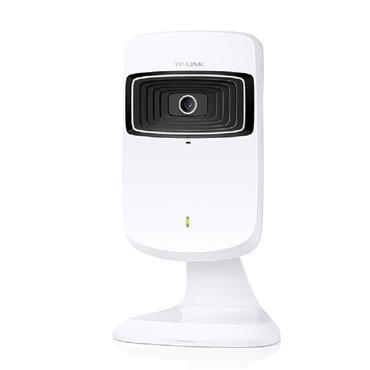 TP-LINK Cloud Camera 300Mbps Wi-Fi   NC200
