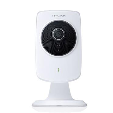 TP-LINK DAY/NIGHT CLOUD CAMERA 300MBPS