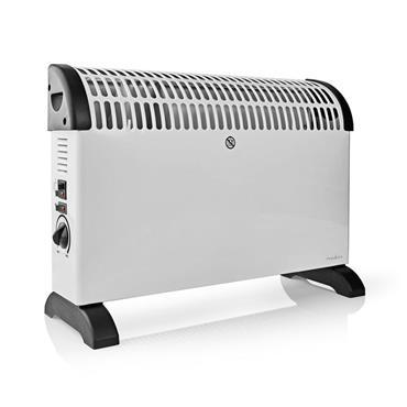 Titan 2kw Convector Heater | 1311-26