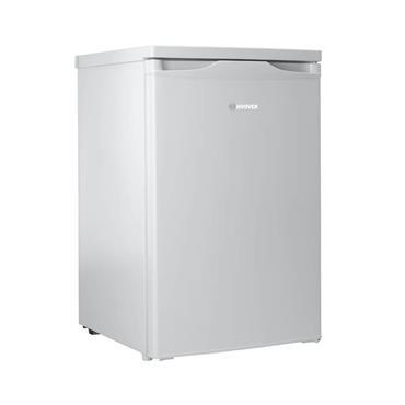Hoover 55cm Undercounter Freezer   HFZE54W