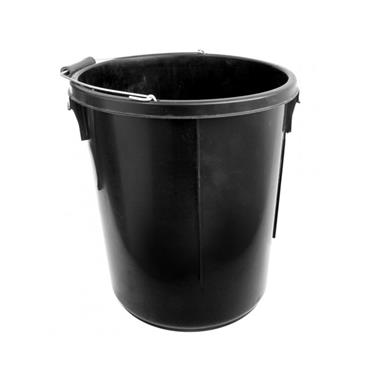 Deep Plasters Mortar Bucket 30 Litre | 156011