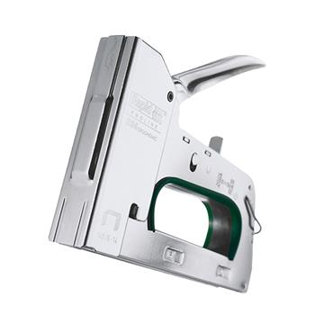 Rapid R34 Staple Gun with 2000 Staples | XMS19STAPLER