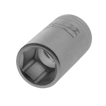 Bahco Hexagon Socket 1/2in Drive 13mm | BAH12SM13